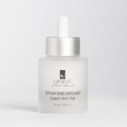 Sérum Rajeunissant - Snail serum