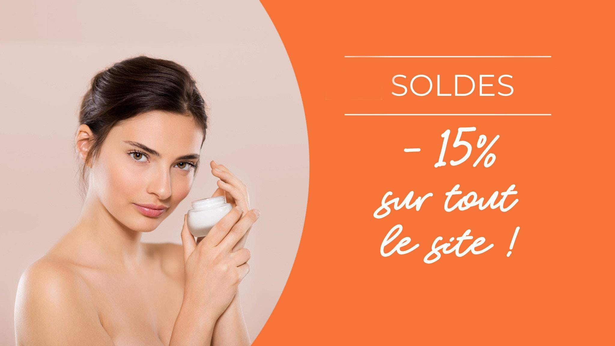 soldes caracol skincare